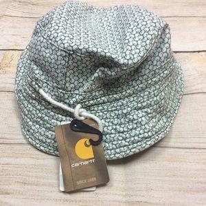 Carhartt reversible bucket hat